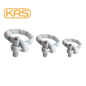 KBRC STROPES
