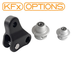 KFX OPTIONS