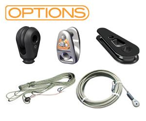 KF OPTIONS