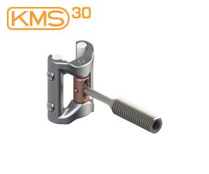 KMS30 BATTENS