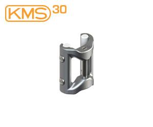 KMS30 TACKS