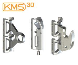KMS30 HEADBOARD