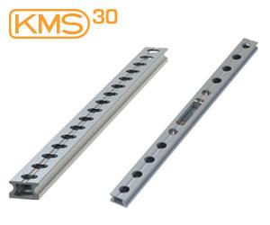KMS30 TRACKS