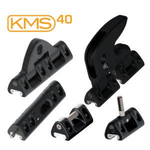 KMS40