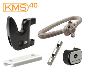 KMS40 ACCESSORIES