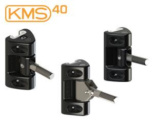 KMS40 BATTENS