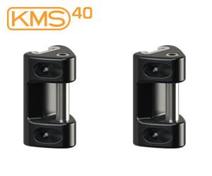 KMS40 TACKS