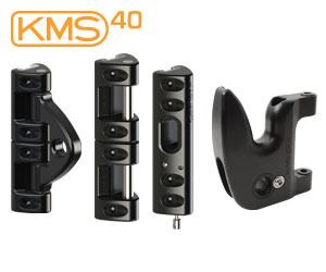 KMS40 HEADBOARD