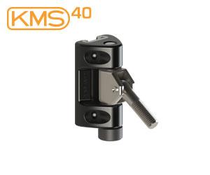 KMS40 TOP BATTENS
