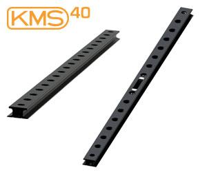KMS40 TRACKS
