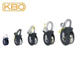 KBO1 TO KBO8