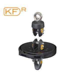 KFR RACING