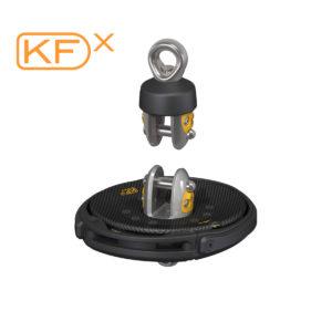 KFX STRUCTURAL