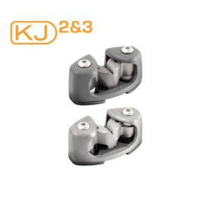 KJ2 & KJ3