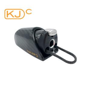 KJC COMPLETS