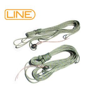 LINE KITS